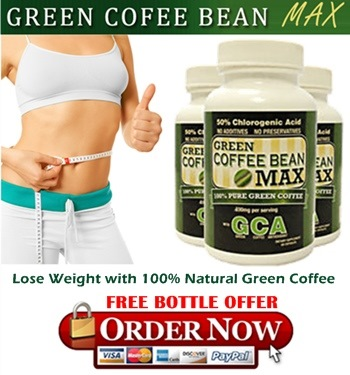 Green Coffee Suppliers